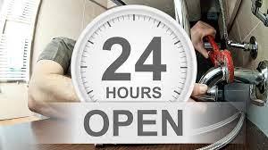 אינסטלטור 24 שעות זמין (1)